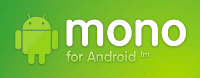 Mono-for-Android-Create-apps-for-Android-devices-using-C-and-.NET_