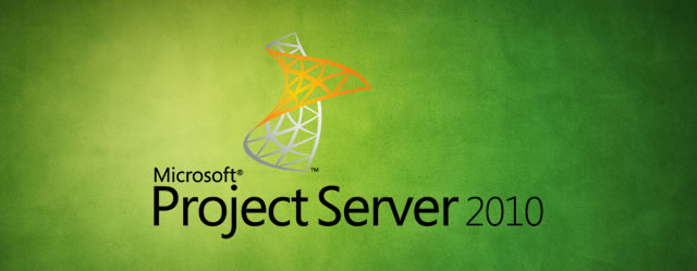 project_server