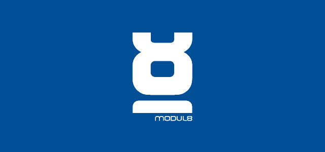 modul8_top