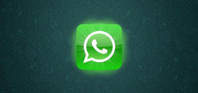 whatsapp_300