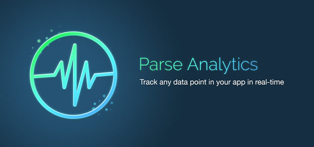 parse_analytics_top-2