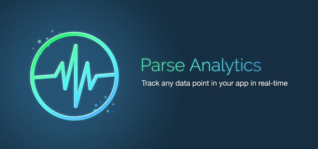 parse_analytics_top-2
